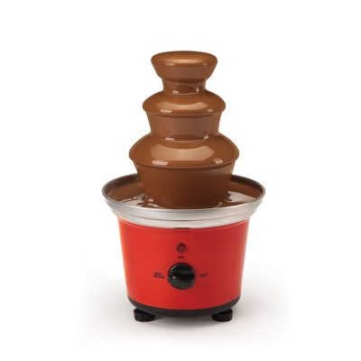 ChocolateFountain_GG_1500
