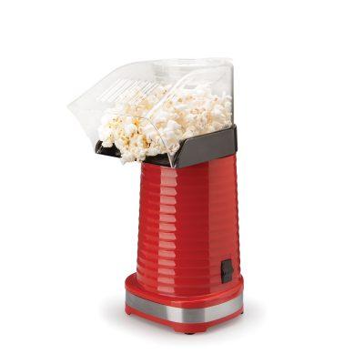 PopcornMaker_GG_1500